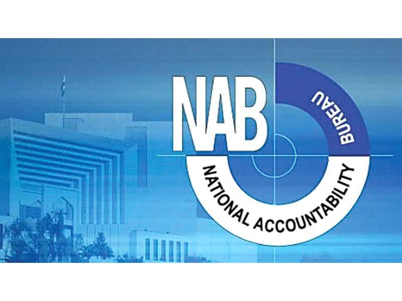 NAB seeks $17m for payment of penalty