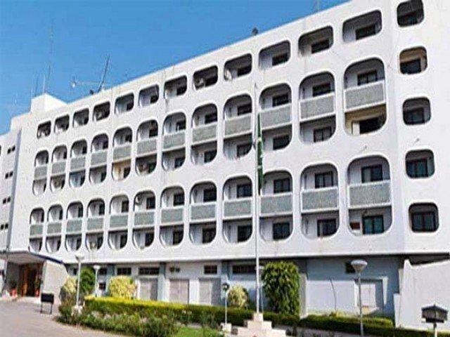 Govt scrambles to protect precious foreign assets