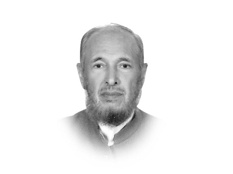 Iran-Taliban nexus: the new US doctrine