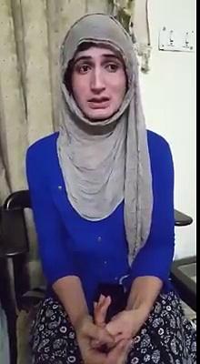 In Pakistan, it is a sin to be a transgender