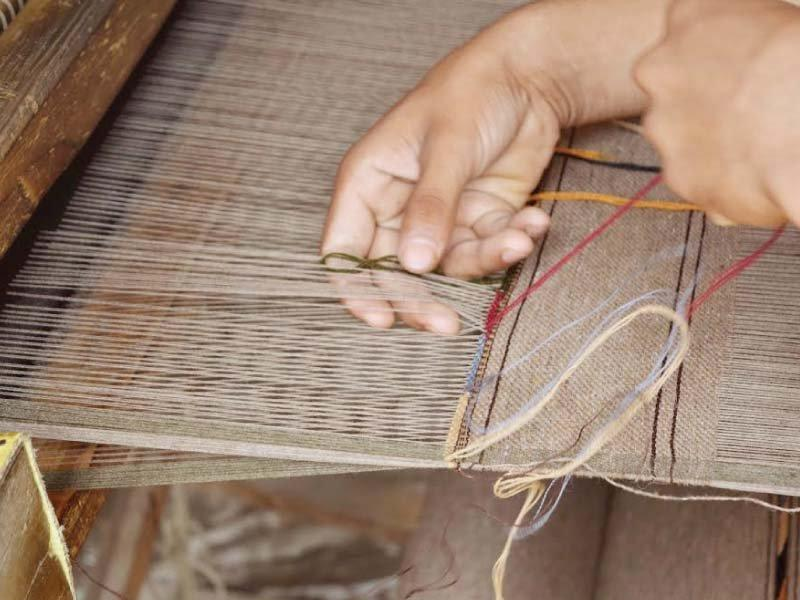 Knitwear share in total exports may rise to 20%