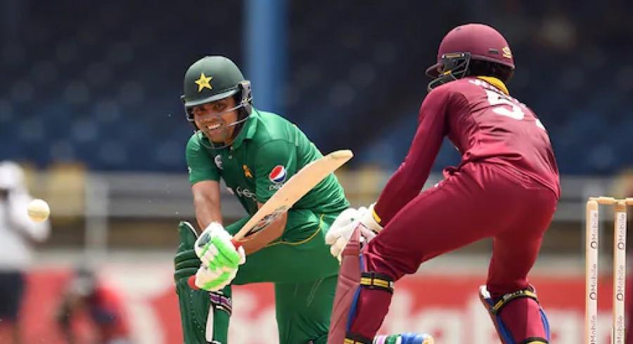Kamran Akmal slams PCB after West Indies T20Is reduced