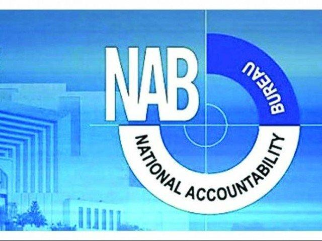 Ministries sending matters to cabinet 'fearing NAB'