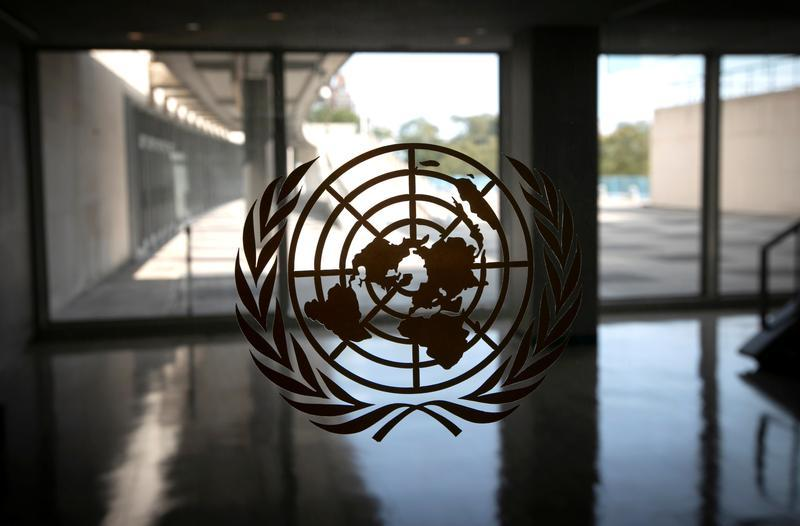 At UN, Pakistan urges developed countries to deliver on climate action
