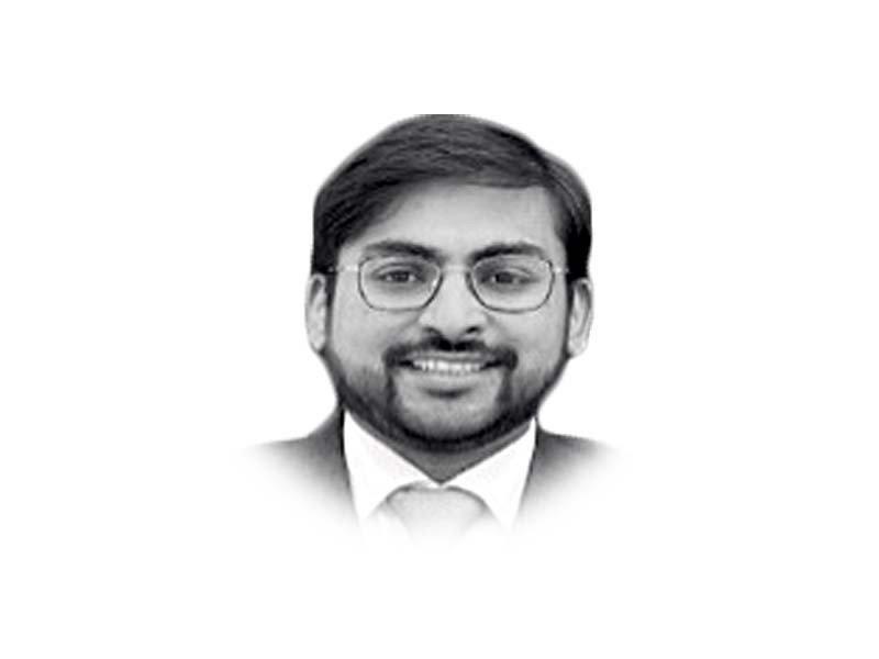 Pakistan's unregulated gold market