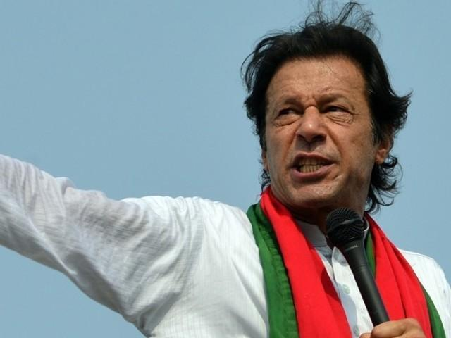 'Naya Pakistan' needs to answer some fundamental questions