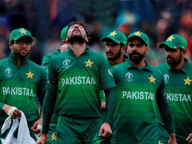 So close yet so far: what happened, Pakistan?