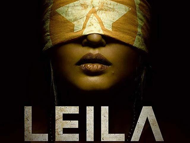 Thrilling and gripping, Leila reveals the bitter truth of today's India