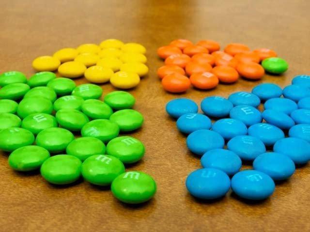 #TherapistDiaries: The realities of OCD, today's 'urban term'