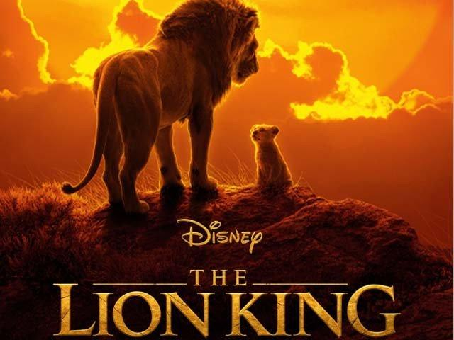 The Lion King: Nostalgic but distracting