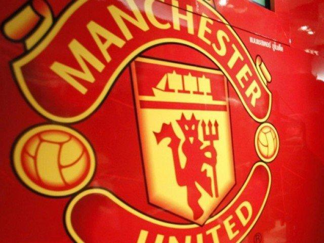 A sports club for Manchester United fans is the push football needs in Pakistan