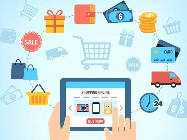 The flaws in Pakistan's e-commerce policy framework