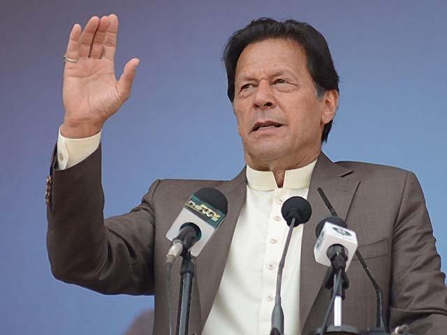 Imran Khan's gamble: Is ending the lockdown the right move?