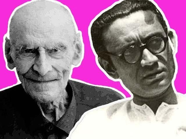 Revisiting Manto's 'Last Letter to Uncle Sam' on his 108th birthday