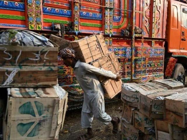 How effective is Punjab's anti-hoarding ordinance?