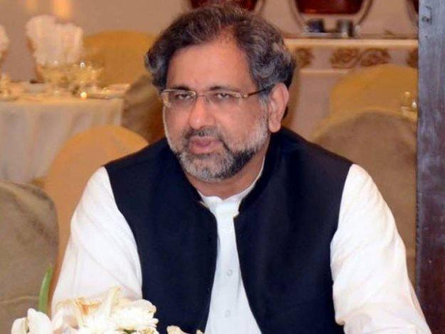 NAB files supplementary reference against Abbasi in LNG case