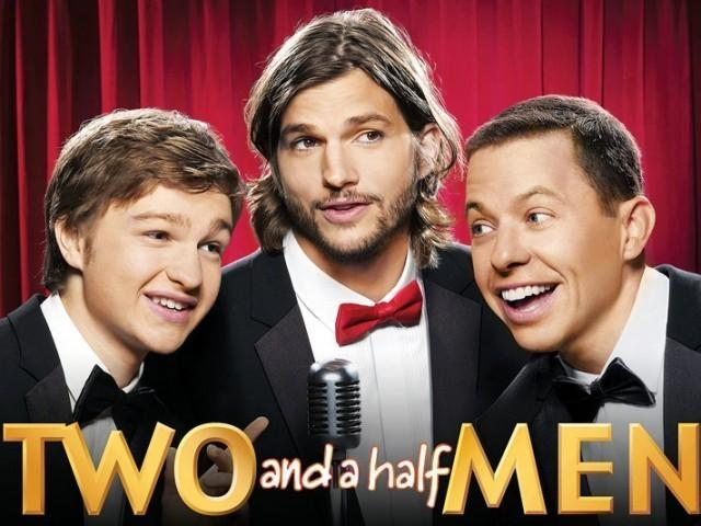 Two and a Half Men and my list of expectations from the final season