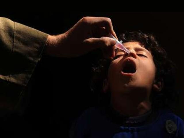 Polio vaccine: Is it really as safe as it is claimed to be?