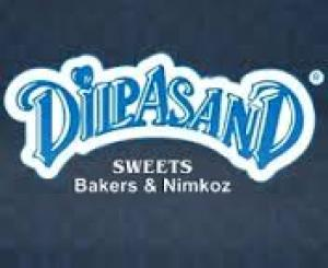 Dilpasand Sweets