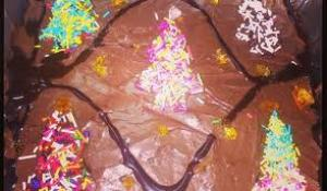 Aisheys sweet treats