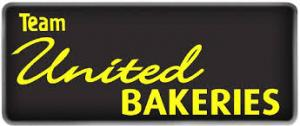 United Sweets Bakers & Nimco