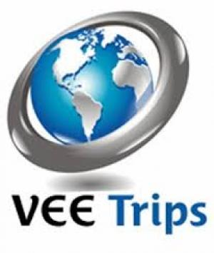 Vee Trips Travel and Tourism