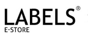 labels E-store
