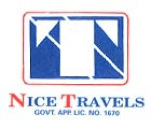 Nice Travels (Pvt) Ltd.