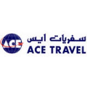 Ace Travels Pvt. Ltd.