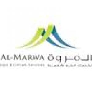 Al Marwa Hajj & Umrah Services (Pvt) Ltd.