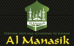 Al-Manasik Travel & Tour