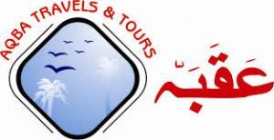 Aqba Travels & Tours