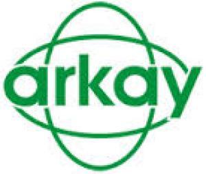 Arkays Travel Pvt. Ltd.