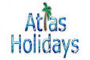 Atlas Holidays