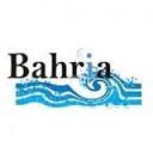 Bahria Travels (Pvt) Ltd.