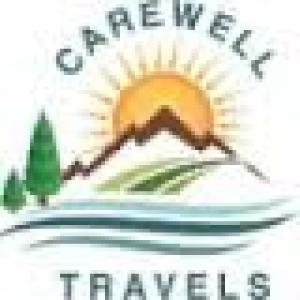 Carewell Travels (Pvt) Ltd.