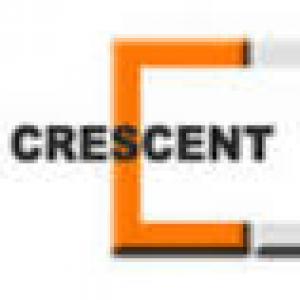 Crescent Travel Service Pvt. Ltd.