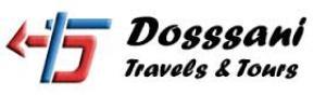 Dossani Travels & Tours (Pvt) Ltd.