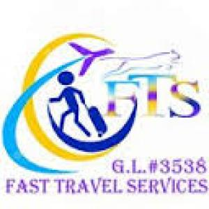 Fast Travel Services
