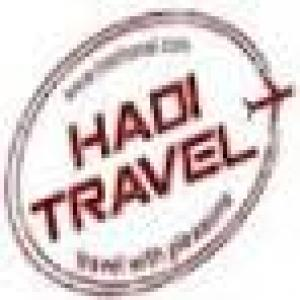 Hadi Travels (Pvt) Ltd.