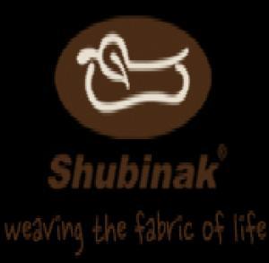 Shubinak