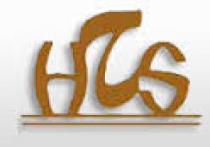 Hiba Travel Services