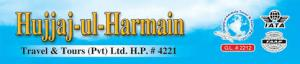 Hujjaj-ul-Harmain Travel & Tours