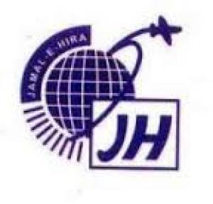 Jamal-e-Hira Travel & Tours