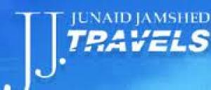 JJ Travels (Pvt) Ltd