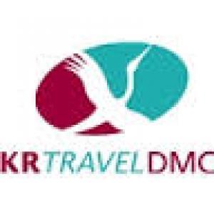 KR Travel Bureau