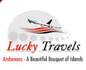 Lucky Travels