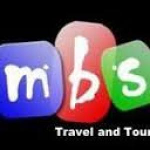 MBS Travel & Tours