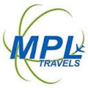 MPL Travels