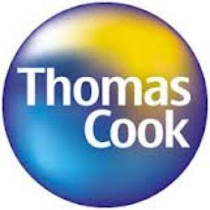 My Holidays - Thomas Cook Pakistan (Pvt) Ltd.